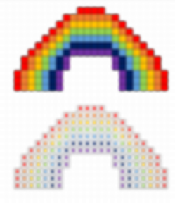 Rainbow Cross Stitch.png