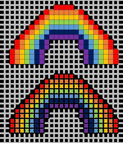Rainbow Cross Stitch.png