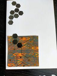 IMG-20210603-WA0010.jpg
