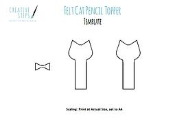 Cat Pencil Topper.png