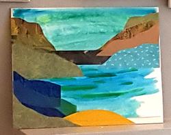Landscapes 4