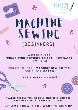CS Beginners Machine Sewing OCT21 Leaflet.png