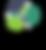 gcppprimarylogowebaddressfullcolour.png