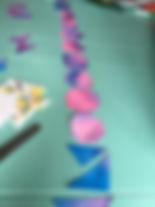 IMG-20200701-WA0050.jpg