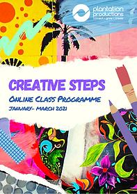 CS Online Jan-Feb.png