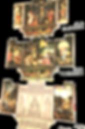IMG-20200728-WA0001_edited.png