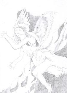 dessincyril2.jpg