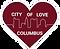 col-logo-outline.png