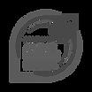 Selo_PABB_Selo_Oficial_Transparente_edit