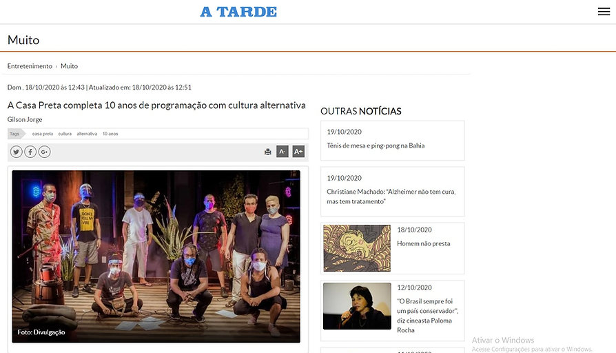 site - 01.jpg