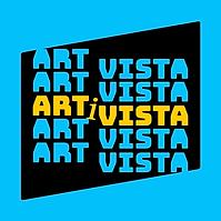 ARTIVISTA - RASCUNHO AZUL 02.png