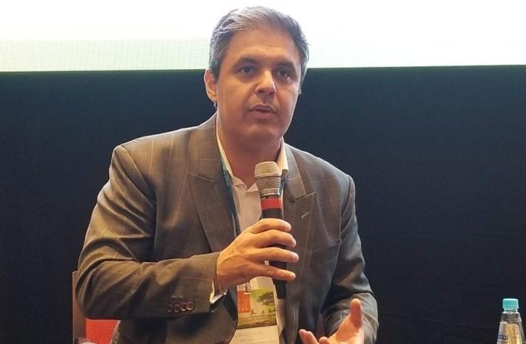 Rodrigo Leite, Advisa, FTTx, Provedores, Telecomunicações, Teles, transações, aquisições
