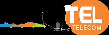 Logo InforTel RGB.png