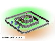 ABB3434.jpg