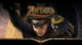 Zin-main-header-2.jpg