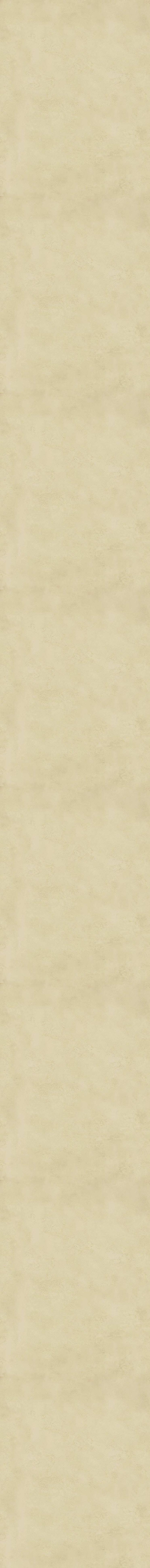 long-parchment.jpg