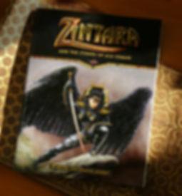 Zintara book photo.jpg