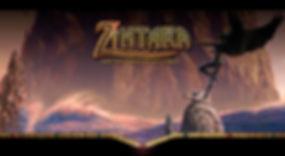Zin-About-header-2.jpg
