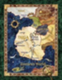 Zintara world Map.jpg