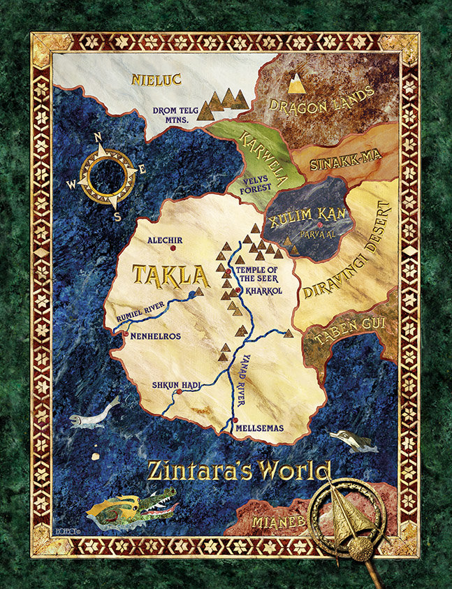 Zintara world Map.jpg