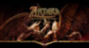 Zin-Character-header-2.jpg