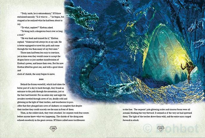 ice caverns.jpg