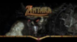 Zin-map-header-2.jpg