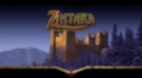 Zin-shop-header-2.jpg