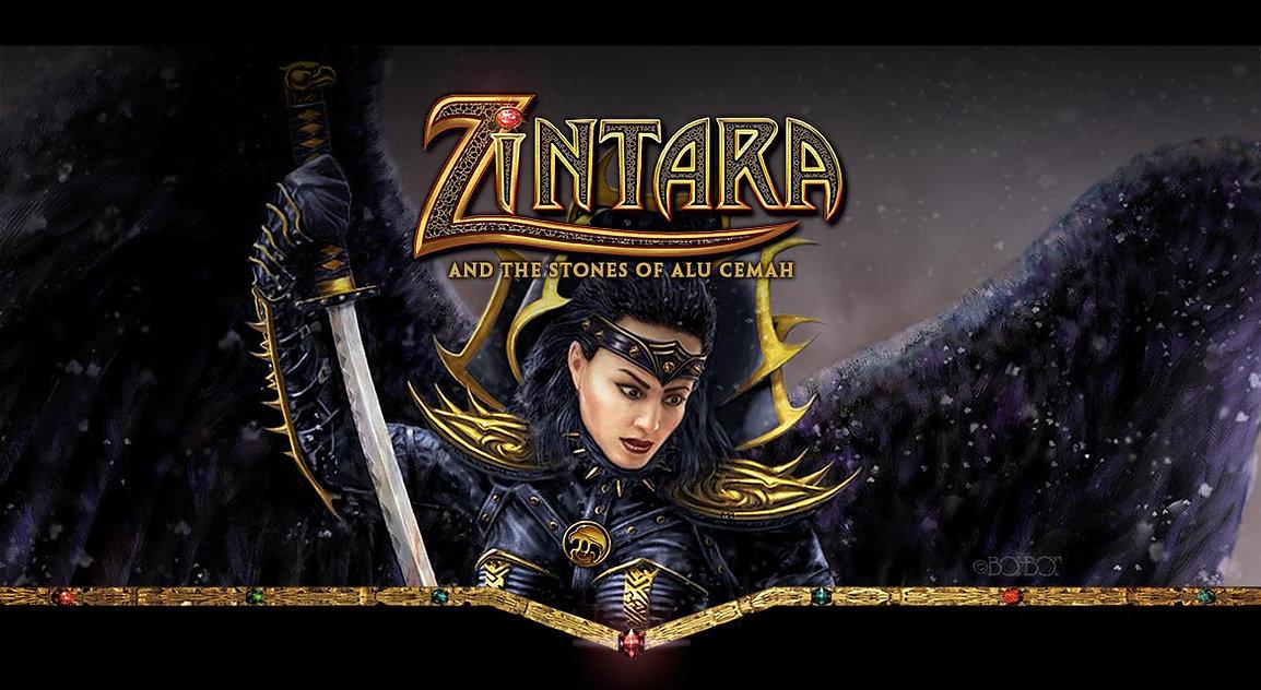 Zin-story-preview-header-2.jpg