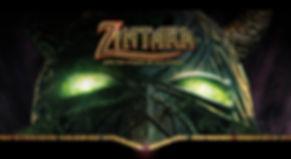 Zin-Gallery-header-2.jpg