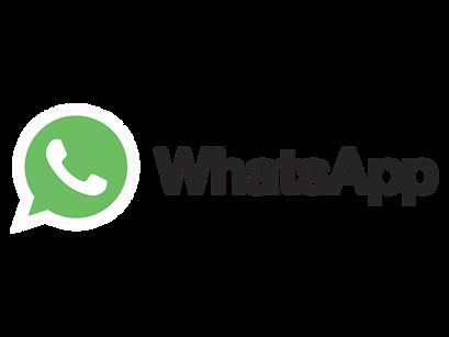 whatsapp-logo-2736.png