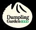 Dumpling Logo2-Garden.png