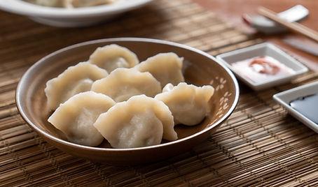 Dumpling in Bowl.jpg