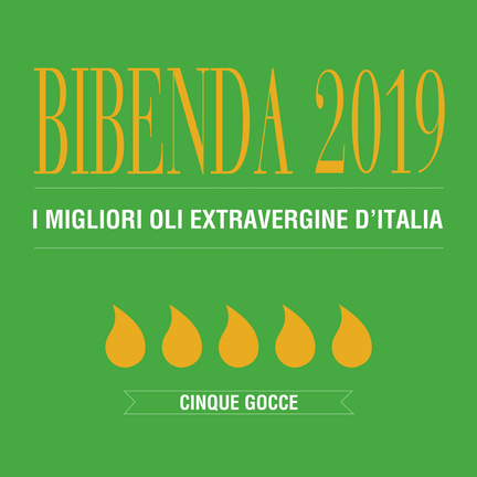0000_5Gocce_BIBENDA2019_logo copia (1) (