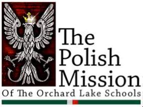 Szkolenia dla nauczycieli - Misja Polska w Orchard Lake