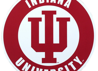 Job Posting: Summer Language Workshop Leader at SGIS Indiana University