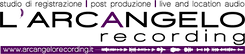 Logo-Arcangelo2_edited_edited.png