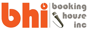 cropped-BHI-Logo-Color-Revisions-to (1).