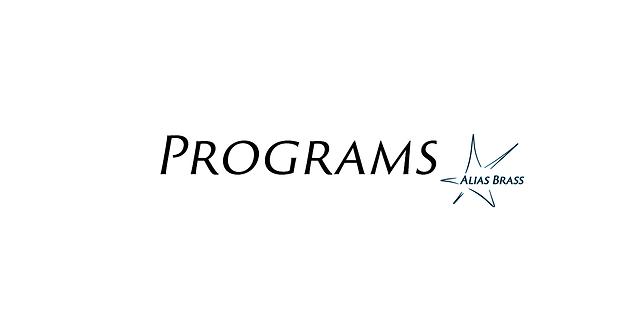 Programs Image.png
