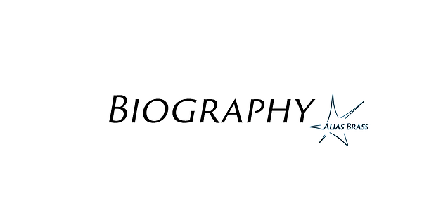 Biography.png