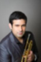 Jon Bhatia, Jonathan Bhatia, Alias Brass Company