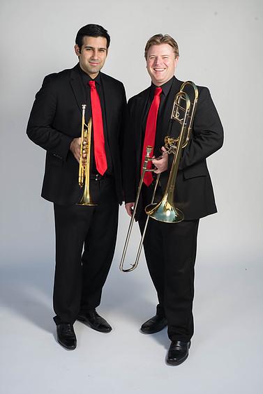 Alias Brass Company