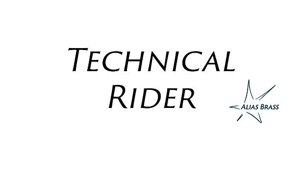 Tech Rider IMAGE.png
