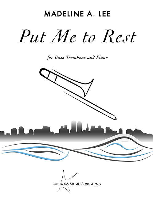 Put Me To Rest