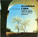 Eugénia_Lima_AEP_60628_site_400.jpg