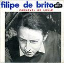 Filipe_de_Brito_Carnaval_de_Loulé_DECCA_