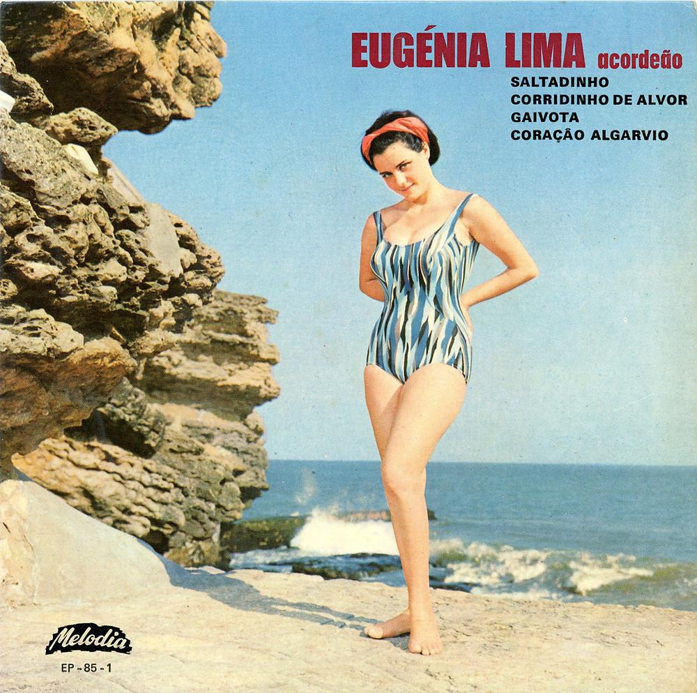 Eugénia Lima