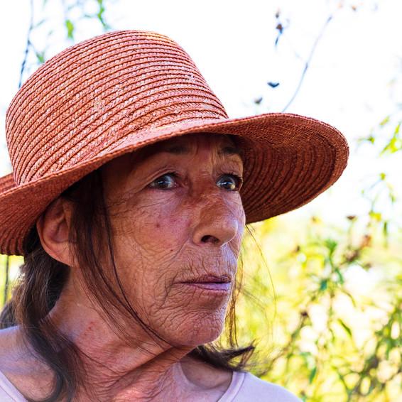 Teresa Patrício | Cacela Velha | 16 de Julho de 2020