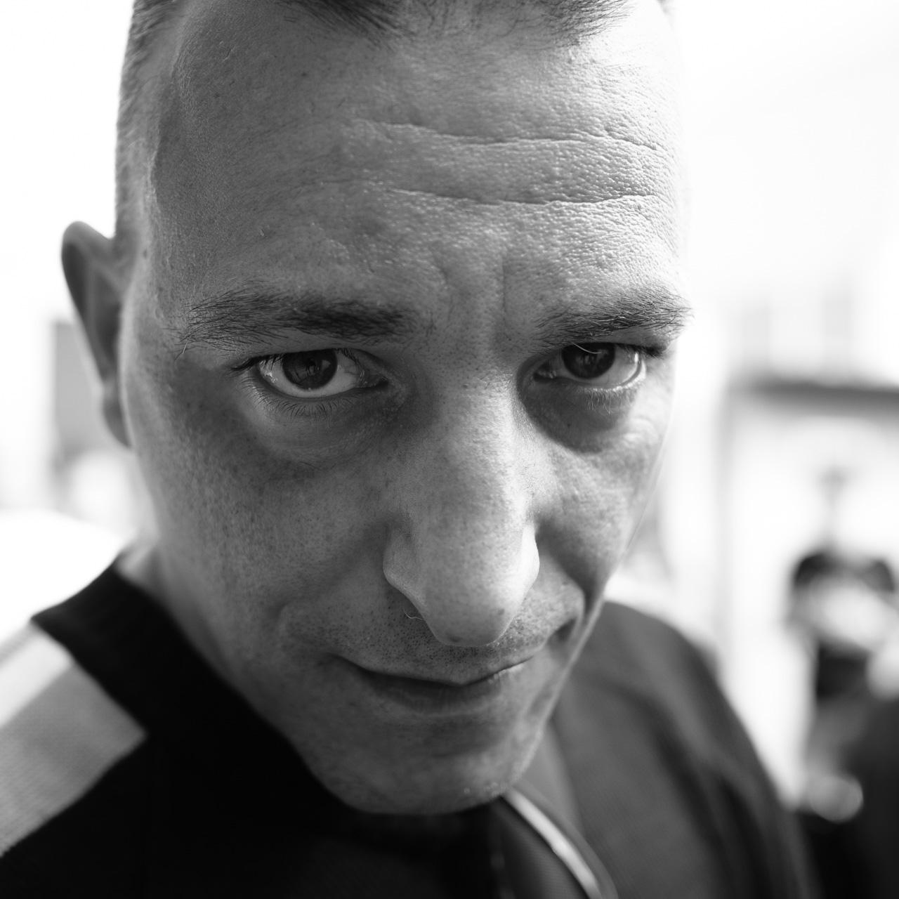 Vitor Pina, fotógrafo dos #algarvios