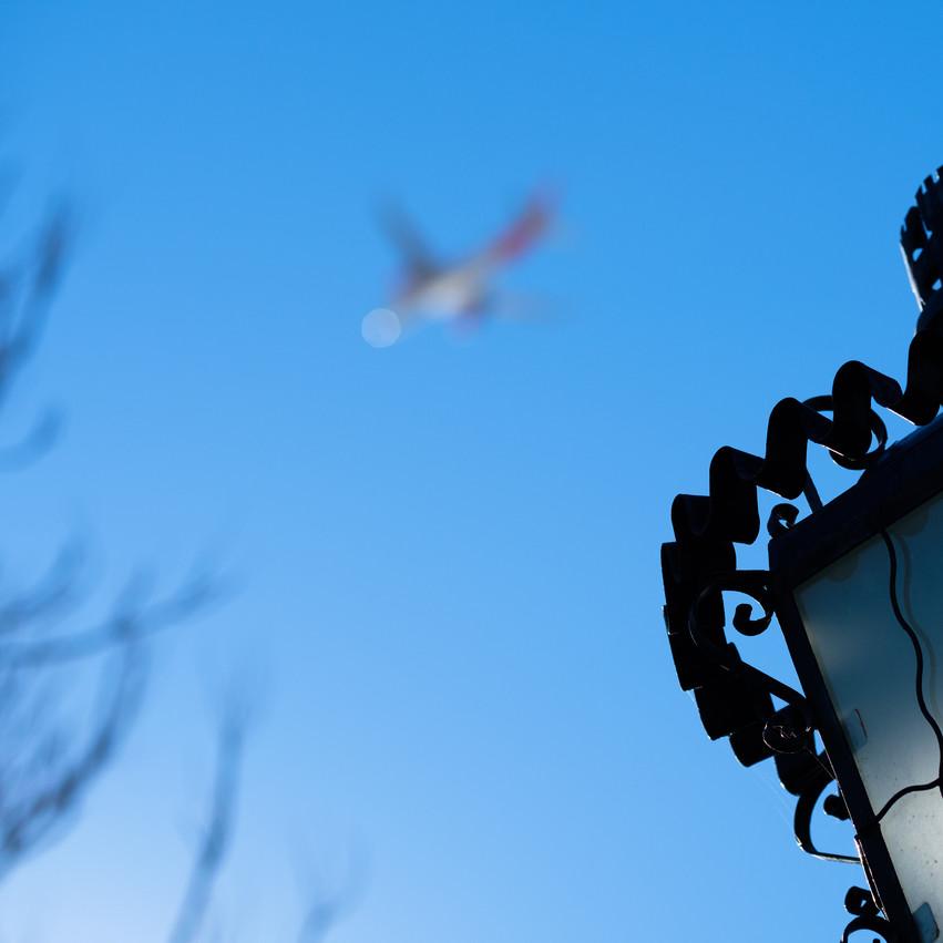 A manhã começou cedo, à porta do Museu Municipal de Faro.
